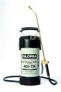 Профессиональный распылитель GLORIA 405 TK Profiline 000407.2400