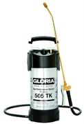 Распылитель GLORIA 505TК Profiline 000506.2701