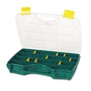 Пластиковый органайзер Tayg 22-26 022005