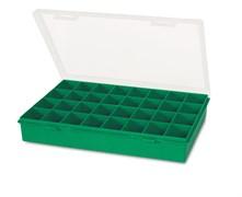 Пластиковый органайзер Tayg №13-32 070105