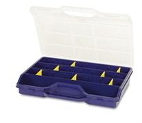 Пластиковый органайзер Tayg №45-26 145001