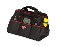 Инструментальная сумка Tayg BN-1 80005