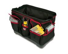 Инструментальная сумка Tayg BN-3 82009