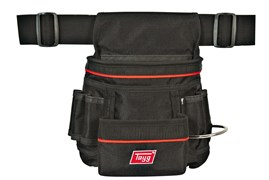 Поясная инструментальная сумка Tayg 1-P 91605