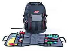 Инструментальный рюкзак Tayg MN-1 97607