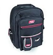 Инструментальный рюкзак Tayg MN-2 98604