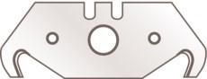 Крючкообразные лезвия № 5634 Martor 5634.70