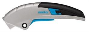 Безопасный нож с лезвием 92.66 MARTOR SECUPRO MARTEGO 122001.02