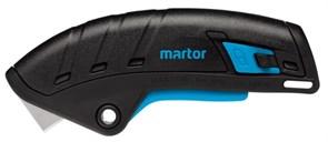Безопасный нож с лезвием 92.66 MARTOR SECUPRO MERAK 124001.02