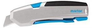 Безопасный нож с лезвием 60099.70 MARTOR SECUPRO № 625 625001.02