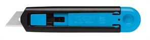 Безопасный нож с трапециевидным лезвием №99.70 MARTOR SECUNORM PROFI25 120001.02