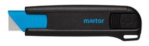 Безопасный нож с лезвием 5232.70 MARTOR SECUNORM № 175 175001.02