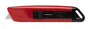Безопасный нож c лезвием 5232 MARTOR SECUNORM IDEAL 24152.02