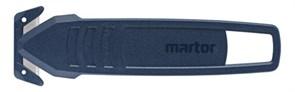 Металлодетектируемый безопасный нож MARTOR SECUMAX 145 MDP 145007.12