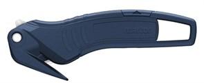 Металлодетектируемый безопасный нож с лезвием 192043.66 MARTOR SECUMAX 320 MDP 32000771.02