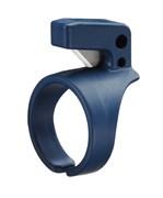 Металлодетектируемый нож-кольцо Martor SECUMAX MDP 307.08