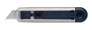 Безопасный нож с лезвием 199.70 MARTOR SECUNORM PROFI25 MDP 120700.02