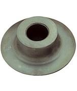 Отрезной ролик для стальной трубы VIRAX 162470