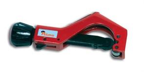 Труборез для пластиковых труб RITMO TC 108 98135005