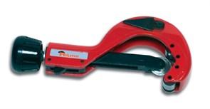 Труборез для пластиковых труб RITMO T1 98125005