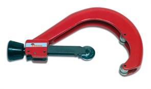 Труборез для пластиковых труб RITMO T3 98165015