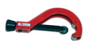 Труборез для пластиковых труб RITMO TU 140 98170002