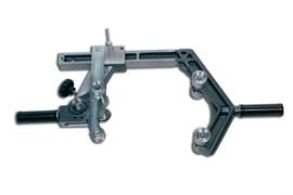 Труборез для пластиковых труб RITMO T4 98180000