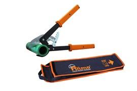 Ножницы для резки пластиковых труб RITMO С3 АС до 75 мм 98330102