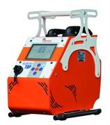 Аппарат для электромуфтовой сварки RITMO ELEKTRA TOP 96906500