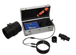 Аппарат для электромуфтовой сварки RITMO MUSTANG 160 V1 96010080