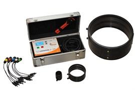 Аппарат для электромуфтовой сварки RITMO UNIVERSAL 315 96500110