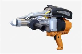 Ручной сварочный экструдер RITMO K-SB 20 STARGUN 97800053