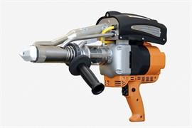 Ручной сварочный экструдер RITMO K-SB 30 STARGUN 97800054