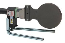 Нагревательный элемент RITMO TP 125 TF 90000000