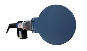 Нагревательный элемент RITMO TP 200 TF 90005000