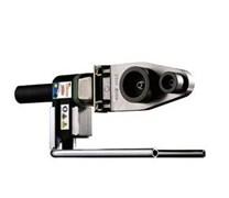 Ручной сварочный аппарат для раструбной сварки RITMO S 63 TFE 94952102