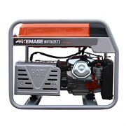 Бензиновый генератор TOR KM3800H