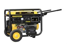 Сварочный генератор TOR TR220W