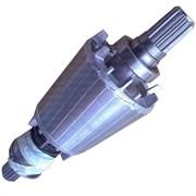 Ротор Euro-Lift для PA-1000 №21