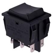 Кнопка Euro-Lift для PA-250-1200 №45 00013479