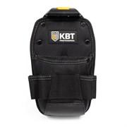 Поясная модульная сумка на клипсе КВТ СМ-03 Quick-Lock