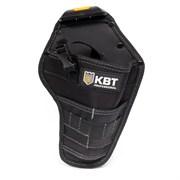 Модульная сумка-кобура КВТ СМ-05 Quick-Lock