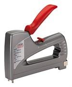 Механический кабельный степлер Novus J-19OKY