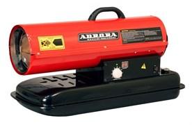 Дизельная тепловая пушка Aurora Diesel Heat 20