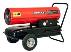 Дизельная тепловая пушка Aurora Diesel Heat 30