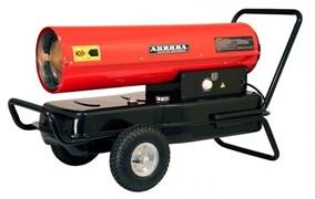Дизельная тепловая пушка Aurora Diesel Heat 50