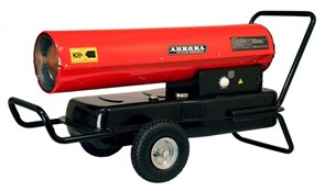 Дизельная тепловая пушка Aurora Diesel Heat 60