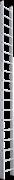 Алюминиевая приставная лестница Новая Высота NV 321 18 ступеней 3210118