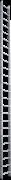 Алюминиевая приставная лестница Новая Высота NV 321 24 ступени 3210124