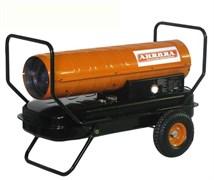 Дизельная тепловая пушка Aurora ТК-30000